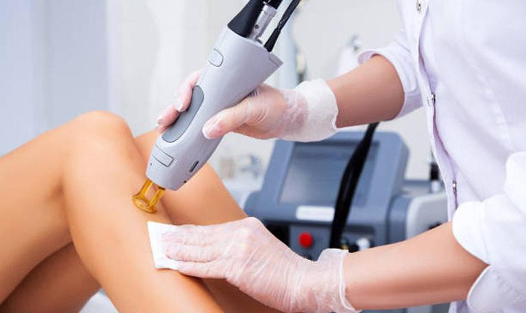 What-is-the-best-laser-hair-removal-machine